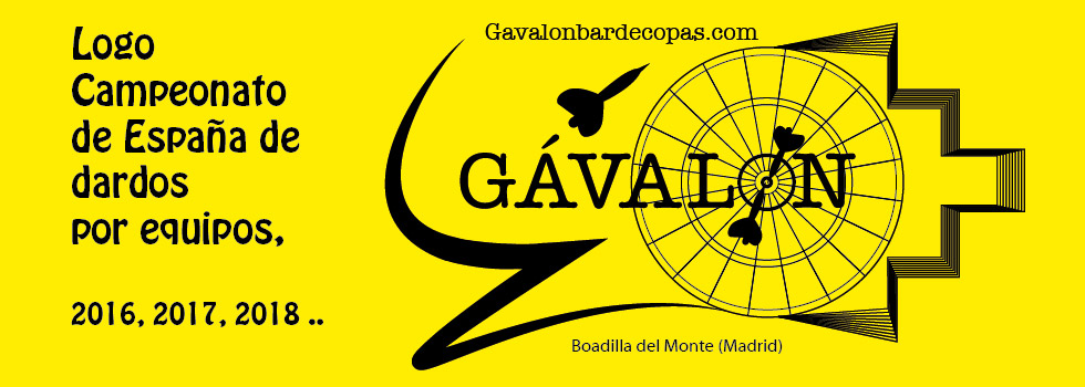 Copa Gávalon