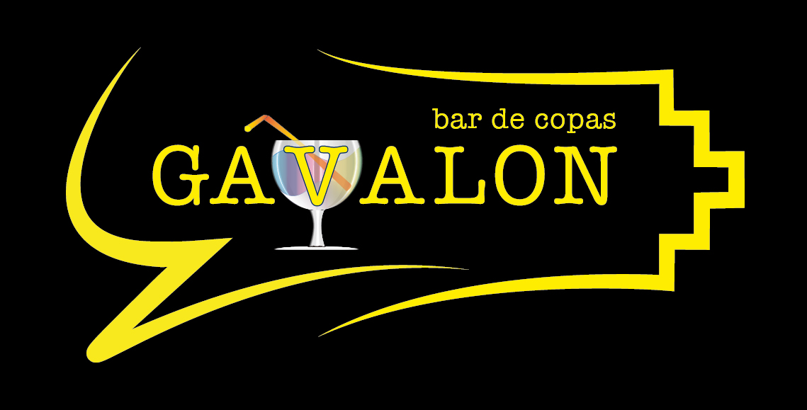 GÁVALON bar de copas